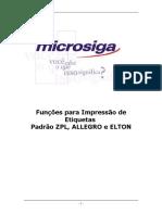 108886189-Funcoes-Para-Impressoras-Termicas.pdf