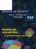 2016 - s2 - sv - week 8 - service in society - day 2