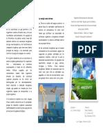 Triptico El Ambiente como sistema.pdf