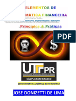 Livro MF Principios&Praticas 27setembro2013 TARDEdocx