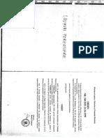 Ordinul 560 Din 21.06.1999 - Drumuri Forestiere