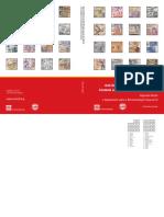 2454 WB Portugese[1]