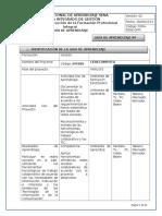 Guia de Aprendizaje TIC completa.docx