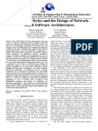 IJEEE-31-40.pdf