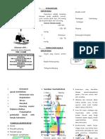 Puskesmas Srondol-Hipertensi Leaflet