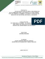02. PDF Informe Resumen