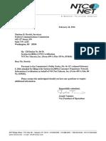 NTCNetTel2015.pdf