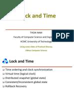 DistributedSystem_14_ClockTime.pdf