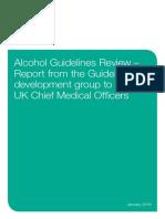 CMO_Alcohol_Report.pdf