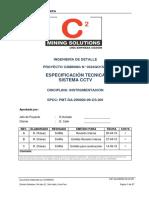 PMT-DA-296100-09-CS-001_0