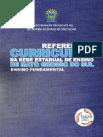 EDUCAÇÃO ref-140422080255-phpapp01