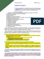 LQI Anexo III Compuestos Quimicos.pdf