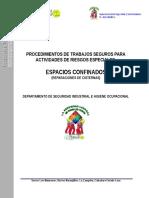 Plan de Procedimiento Soldadura de Cisterna (1)