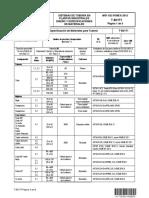 T-B01T1.pdf