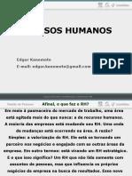 AULA+1+-+RECURSOS+HUMANOS (1)