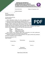contoh surat permohonan latihangabunganpramuka-140903045926-phpapp02
