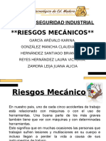 Riesgos Mecánicos.ppt