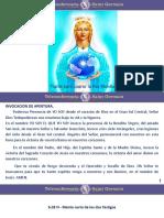 00.00 Argentina -Matriz - Vigilia Para Lograr La Paz Mundial