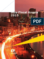 Guia_Fiscal_Angola_22_Janeiro_2015.pdf