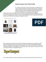 Arizona Legal Protection Lawyer Free Vital Truth