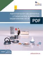 Administracion Alimentos Tratamientos Personas Dependientes Domicilio-2