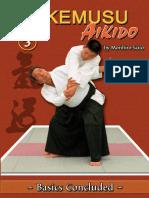 Saito Morihiro - Takemusu Aikido Volume 3.pdf