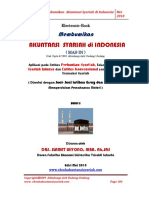17.Membumikan Akuntansi Syariah di Indonesia Buku 2.pdf