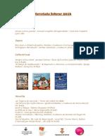Novetats febrer 2016.pdf
