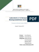 Lab-5-Anaerobio-6.0