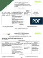 Carta Descri.c.b. Planeacion Didactica