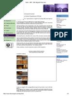 FAQ's – NDT – MFL Magnetic Flux Leakage Storage Tank Inspection.pdf