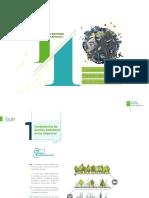 Fundamentos de Gestion Ambiental de Las Empresas