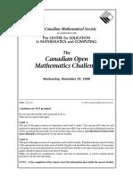 2000-01COMCContest.pdf