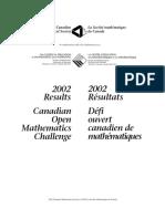 2002-03COMCResults.pdf