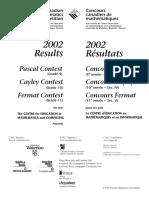 2002PascalResults.pdf