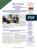 Eri-News Issue 49