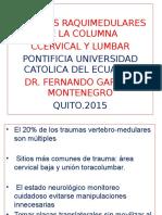 LESIONES RAQUIMEDULARES (2).pptx