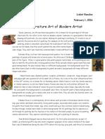 blog 9