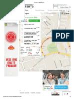 Distanţa Tulghes Braşov.pdf
