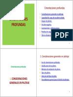 20_Cimentaciones_Profundas