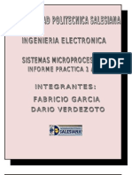 informe1avrsG-V