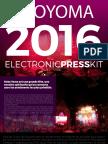 Kekoyoma EPK 2016 Francoise
