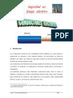 Conductores eléctricos y empalmes.pdf