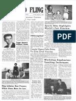February 7, 1964
