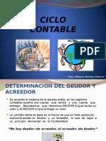 CICLO_CONTABLE-UNID_I__2_Y_3_sesion__14349__