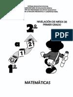 PrimerYSegundoMatemáticasME