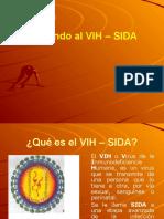 vih-conociendo (1).pptx
