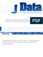 Aula Big Data