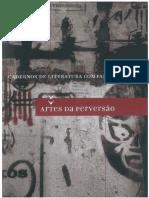 Pedro Eiras Por Um a e Tica 000114330
