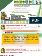 PROYECTO INVESTIGACION DE OPERACIONES version 2.pptx